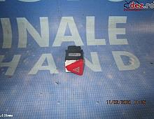 Imagine Butoane Vw Transporter 2006 6y0953235 (avarii) Piese Auto
