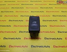 Imagine Buton Actionare Geam Seat, 6K0959855A Piese Auto