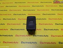 Imagine Buton Comanda Geam Seat, 1L0959855 Piese Auto