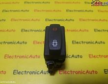 Imagine Buton Inchidere Centralizata Renault, 2648803 Piese Auto