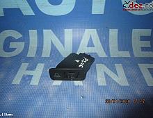 Imagine Buton Reglaj Faruri Peugeot 206 2003 31925699 Piese Auto