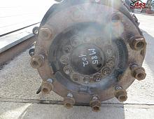 Imagine Butuc MAN TGX 81.93420-0349 8 1.50803-00 Piese Camioane