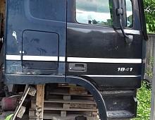 Imagine Dezmembrez Mercedes Actros Piese Camioane