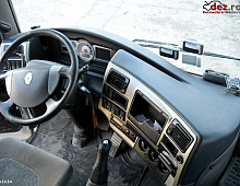 Imagine Cabina Renault Magnum 460 dxi Piese Camioane