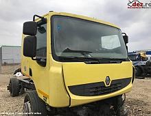 Imagine Dezmembrez Renault Rremium Piese Camioane