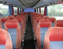 Imagine Set scaune autocar Setra 415 HD Piese Camioane