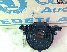 Imagine Cablaj electric spira volan Audi A6 2007 cod 4e0953541a Piese Auto