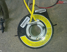 Imagine Cablaj electric spira volan Chrysler Sebring 2006 Piese Auto
