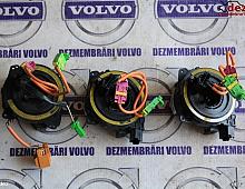 Imagine Cablaj electric spira volan Volvo XC 90 2006 Piese Auto