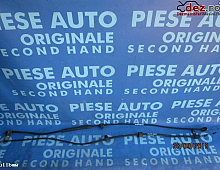 Imagine Cablu Frana De Mana Alfa Romeo 159 2 4jtdm 2007 Piese Auto