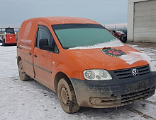 Imagine Dezmembrez Caddy Din 2007 Motor 2 0 Sdi Tip Motor Bdj Piese Auto