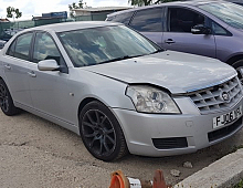 Imagine Dezmembrez Cadillac Bls Din 2006 Motor 1 9 Cdti Tip Z19dth Piese Auto