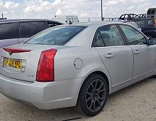 Imagine Dezmembrez Cadillac Cts Din 2007 Motor 3 6 Benzina Piese Auto