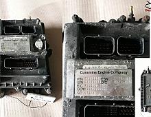 Imagine Calculator motor DAF LA 45.220. An fabri Piese Camioane