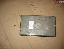 Imagine Calculator VIC DAF LF 55 Piese Camioane
