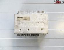Imagine Calculator ABS DAF XF 95 1396464 DD/41 Piese Camioane