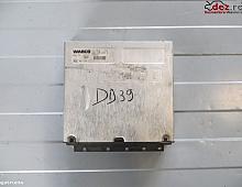Imagine Vindem Calculator EBS WABCO DAF XF 105 1 Piese Camioane