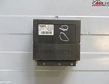 Imagine Vindem Calculator ECAS WABCO DD/40 Piese Camioane