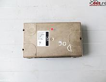 Imagine Calculator lumini DAF XF 1339650 DD/62 Piese Camioane