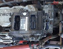Imagine Calculator Motor ECU Iveco Eurocargo 75E Piese Camioane