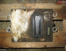 Imagine Calculator motor Mercedes Atego Piese Camioane