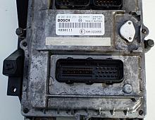 Imagine Calculatoare Iveco Eurocargo cod 4898111 Piese Camioane