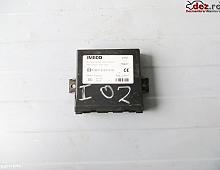 Imagine Calculator door modul Iveco 41221004 D/7 Piese Camioane