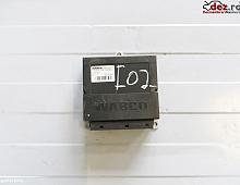 Imagine Calculator suspensie ECAS Iveco Stralis Piese Camioane