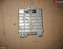 Imagine Calculator cutie de viteza MAN 26.364 Piese Camioane