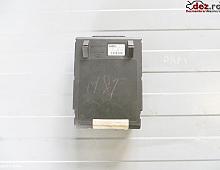 Imagine Calculator ECU ZBR 2 MAN TGA TGX 81.2580 Piese Camioane