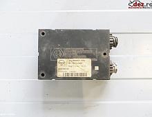 Imagine Calculator lumini MAN TGA TGX 81.25805.6 Piese Camioane