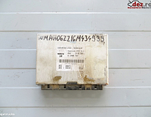 Imagine Elektronic FFR MAN TGA TGX 81.25805.7047 Piese Camioane