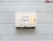 Imagine Calculator Elektronic FFR MAN TGX 81.258 Piese Camioane