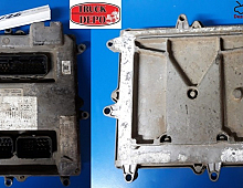 Imagine Calculator de motor MAN TGX 440.Piesa pr Piese Camioane