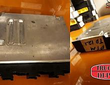 Imagine Calculator PTM MAN TGX. An fabricatie 20 Piese Camioane