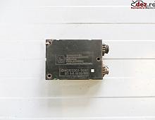 Imagine Calculator lumini Mercedes Actros 031545 Piese Camioane