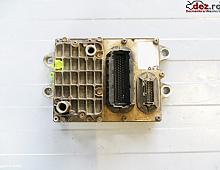 Imagine Calculator EDC Mercedes Actros MP1 Euro Piese Camioane