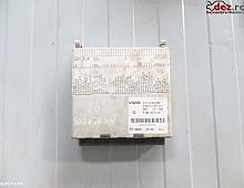 Imagine Calculator Elektronic FR Mercedes Actros Piese Camioane
