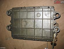 Imagine Calculator motor Mercedes Atego 1017 Piese Camioane