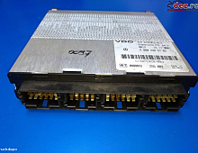 Imagine Calculator FR MB Atego 815 Piese Camioane
