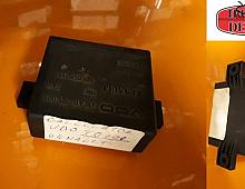 Imagine Calculator VDO Renault. Piesa provenita Piese Camioane