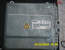 Imagine Calculatoare Renault Midlum Piese Camioane