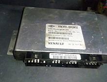Imagine Calculator EBS Renault Premium Piese Camioane