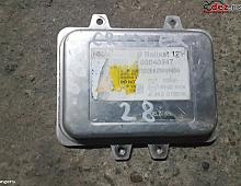 Imagine Ridicator tensiune xenon Hyundai Elantra 2008 cod 0040547 Piese Auto