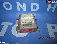 Imagine Calculator airbag Audi Coupe 1992 Piese Auto