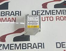 Imagine Calculator airbag BMW Seria 5 E39 2003 cod 65.77-6919789 Piese Auto
