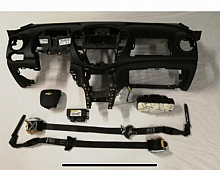Imagine Calculator airbag Chevrolet Trax 2015 Piese Auto