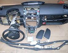 Imagine Calculator airbag Citroen C4 2012 Piese Auto