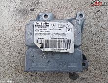 Imagine Calculator airbag Citroen C5 2009 cod 9665266080 Piese Auto