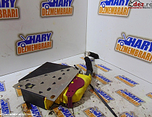 Imagine Calculator airbag Seat Ibiza cod 6Q0909605AE Piese Auto